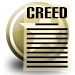 Download U.S. Air Force Airman's Creed 2.0 APK