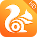 Download UC Browser HD for Tablet 3.4.3.532 APK
