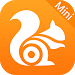 Download UC Browser Mini -Tiny Fast Private & Secure 11.5.2 APK