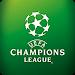 Download UEFA Champions League 3.5.0 APK