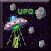 Download UFO 1.0.0.5 APK
