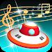 Download UFO Beat 1.1 APK