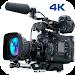 Download UHD Selfie Camera 4.3 APK