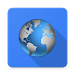 Download UN & NGO Jobs 3.3.7 APK