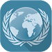 Download UN & NGO Jobs 3.1.8 APK
