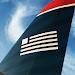 Download US Airways 4.0 APK