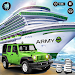 Download US Army Transporter Cruise Ship Driving Game 1.5 APK