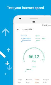 Download WiFiman 1.0.0 APK