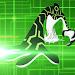 Download Ultimate Alien Bentenny Upgrade 10x Transform 2.2 APK