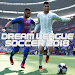 Download Ultimate Guide Dream League Soccer 2018 1.1 APK