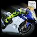 Download Ultimate Moto RR  APK