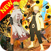 Download Ultimate Naruto Ninja tips Ultimate APK
