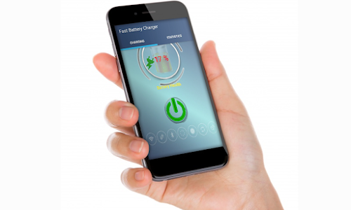 Download Ultra Rapide Chargeur 2 1.1 APK