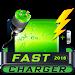 Download Ultra Super Fast Charging 1.4 APK
