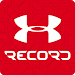 Download Under Armour Record 3.20.11 APK