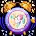 Download Unicorn Alarm Clock 1.5 APK