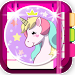 Download Unicorn Notepad (with password) 2.9 APK