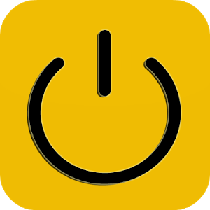 Download Universal Remote Control TV 0.4 APK