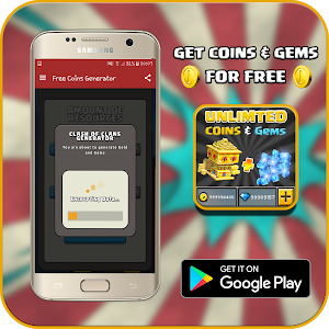 Download Unlimited Gems For Pixel Gun 3D Prank 1.1.0 APK