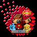 Download Unlimited Reward Pixel gun 3D 1.0 APK