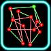Download Untangle - Logic 1.07 APK