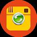 Download Update for Instagram 1.1 APK