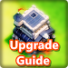 Download Upgrade Guide for COC 20151.3 APK