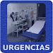 Download Urgencias Extrahospitalarias 4.0.0 APK
