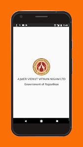 screenshot of Urja Sarthi version 1.1.5