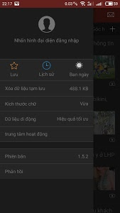 Download VN-Today 1.10.10 APK