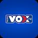 Download VOX FM - radio internetowe 1.9.2 APK