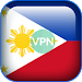 Download VPN Philippines-Free•unblock•proxy 130 APK