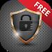 Download VPN Unblock Bokep Sites 1.23 APK
