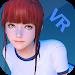 Download VR GirlFriend 3.0.2.2 APK