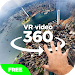 Download VR video 360 9.0.0 APK