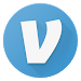 Download Venmo Mobile Wallet: Send & Receive Money 7.27.2 APK