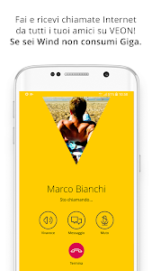 Download VEON Italia 2.0.17 APK