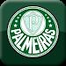 Download VerdaoWeb - Notícias Palmeiras 1.1.1 APK