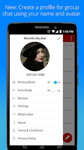 Download Verizon Messages 6.7.3 APK