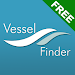 Download VesselFinder Free 1.17 APK