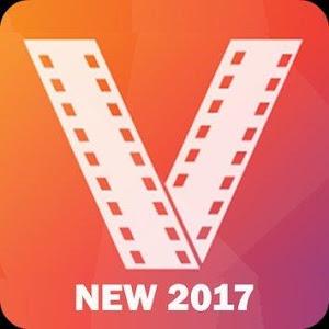 Download ViaMade HD Video Downloader Tricks PRO 2017 1.3 APK