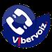 Download Vibervoiz 2.1.4 APK