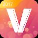 Download Vibmate Download Guide 1.2.8 APK