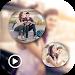 Download Video Editor 1.1.1 APK