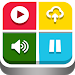 Download Video Collage - Photo Video Collage Maker Editor 3.8 APK