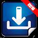 Download Video Downloader For FB: Save FB Videos 2018 1.2.9 APK