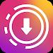 Download Video Downloader for Instagram - Save image/video 1.0.5 APK