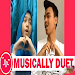 Download Video Duet Musically 8.1.1.1.0 APK