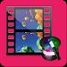 Download Video Editor 18.09.22 APK