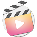 Download Video Player Pro for Android 6.3 APK